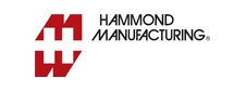 Hammond Manufacturing
